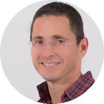 Doron Lerner- CEO